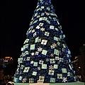 Tiffany聖誕樹.jpg