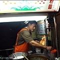 臨江夜市-青蛙下蛋.jpg