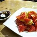 薑汁番茄盤.jpg