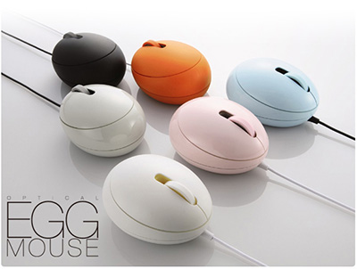 eggmouse-pic01.jpg