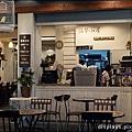 溫馨小屋向上店-咖啡區.jpg