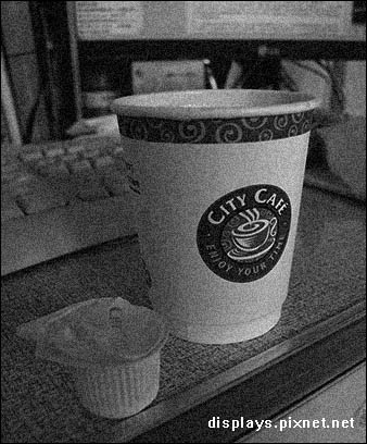 CityCafe.jpg