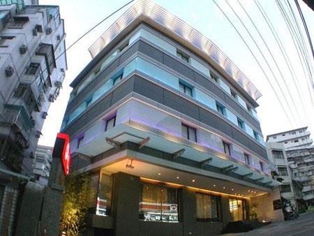 漾館時尚溫泉旅館1.JPG