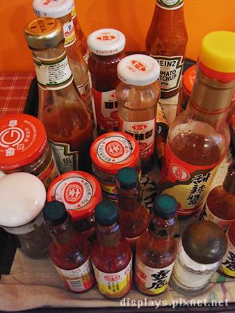 墨西哥餐廳-醬料.jpg