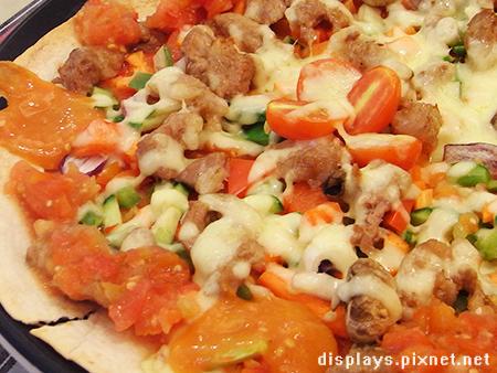墨西哥餐廳-pizza.jpg