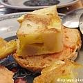 墨西哥餐廳-馬鈴薯蛋.jpg