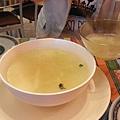 墨西哥餐廳-蔬菜雞肉湯.jpg