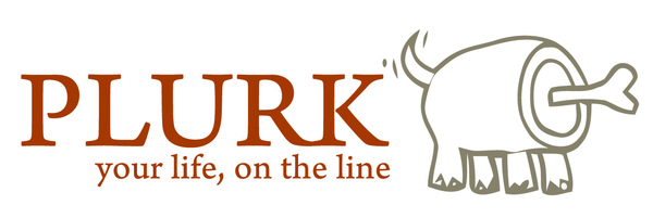 plurk logo.jpg