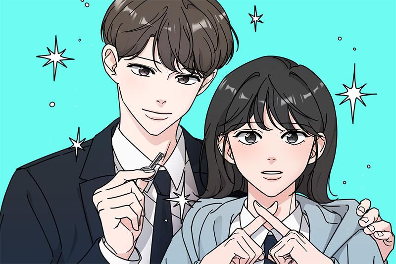 데뷔-인터뷰-사랑의-헌옷수거함-고잉-01.jpg