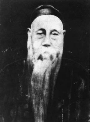 Ding_Baozhen