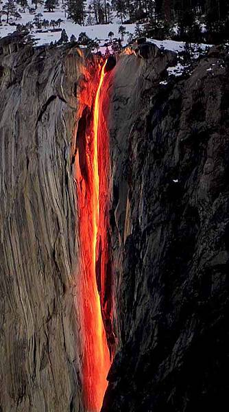YosemiteFirefalls.jpg