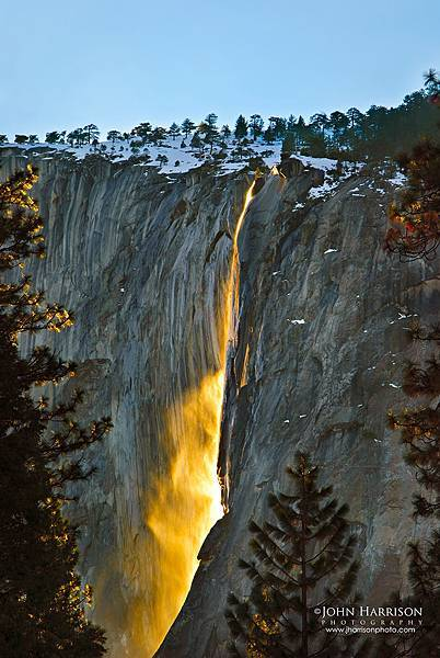 Yosemite-Horsetail_Falls-John_Harrison-Photography.jpg