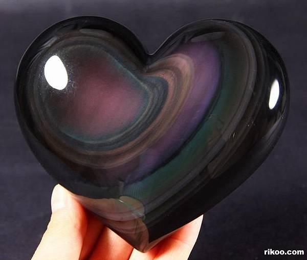 7 Rainbow-Obsidian-Heart-02.jpg