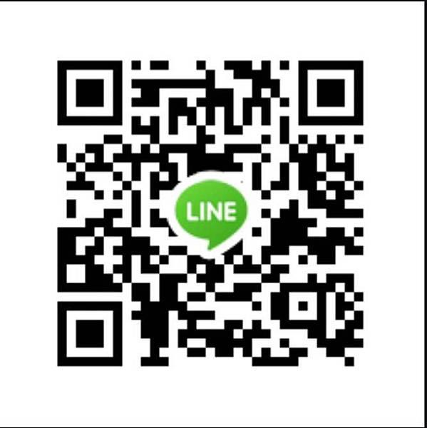 長津Line.jpg