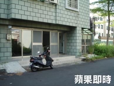 台南市建平五街的大樓,近30坪售228萬元,共有82人來搶,成為全台最熱門物件。台灣金聯提供