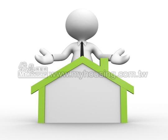 取得他人出資之房屋 應申報契稅