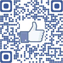 FB台南生活情報站-1