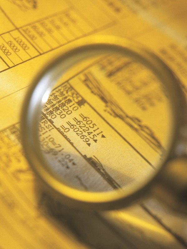 為了避免民眾短漏報稅捐情事,國稅局提醒民眾應明辨兩種稅制課徵時點(圖/好房圈資料中心)