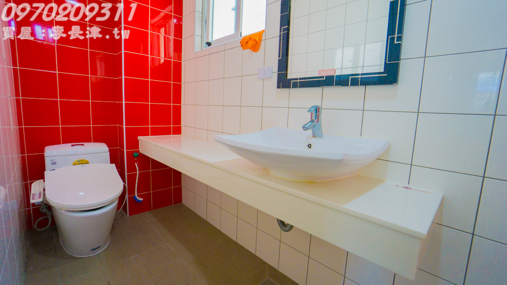 3樓廁所2
