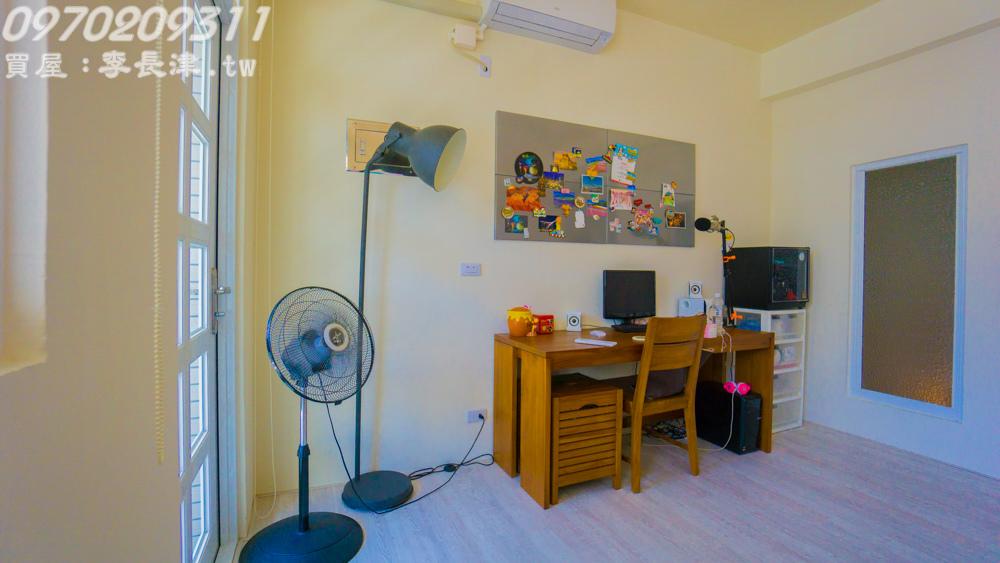 12-3F房間-3.jpg