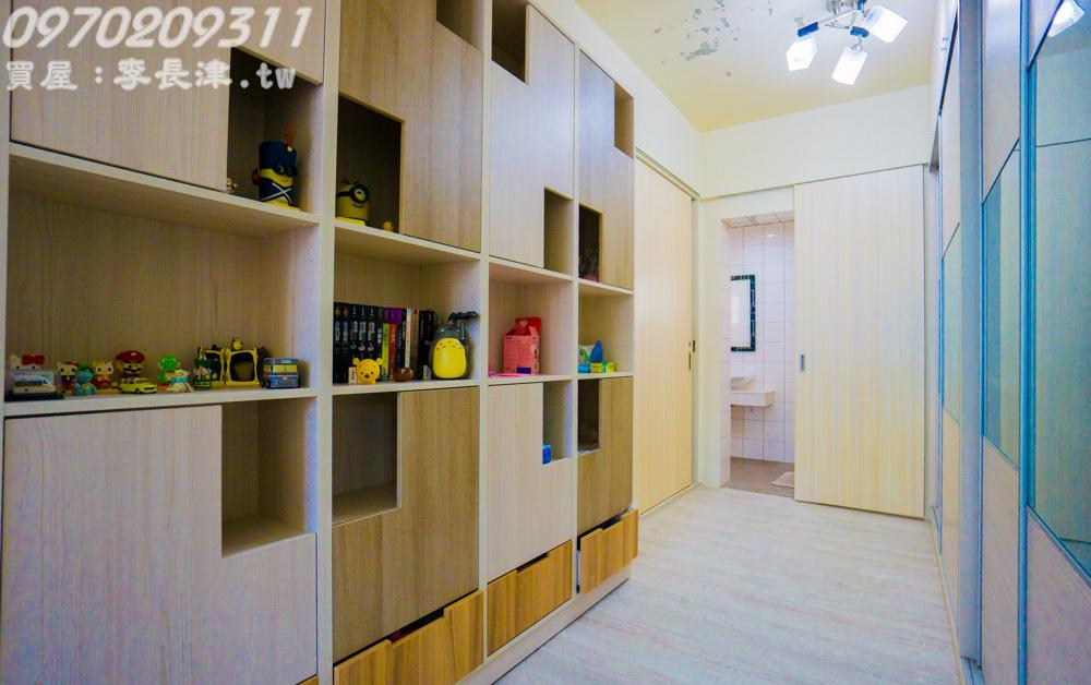 14-3F房間-11.jpg