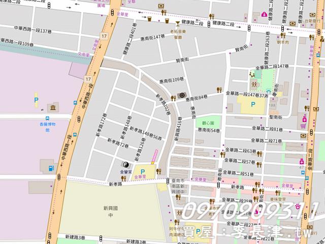 地圖-000.jpg