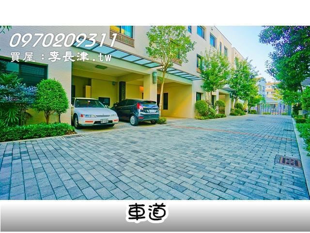 32後庭院-DSC08781-1