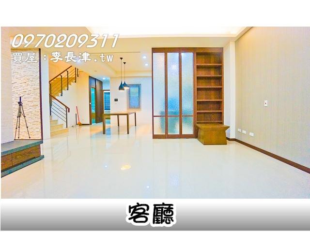 12一樓-DSC08793-1