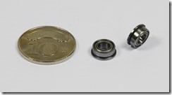 bearing MF105ZZ