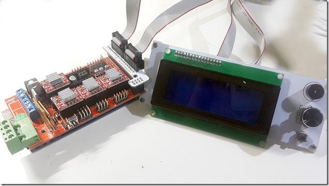 Assembled Discount Smart Controller