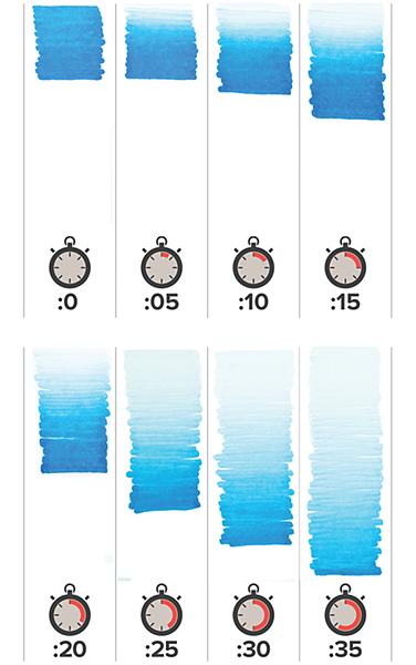 彩色筆秒數顏色深淺-1.png