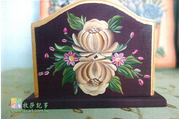 木器彩繪師資-杜錦梅作品.jpg
