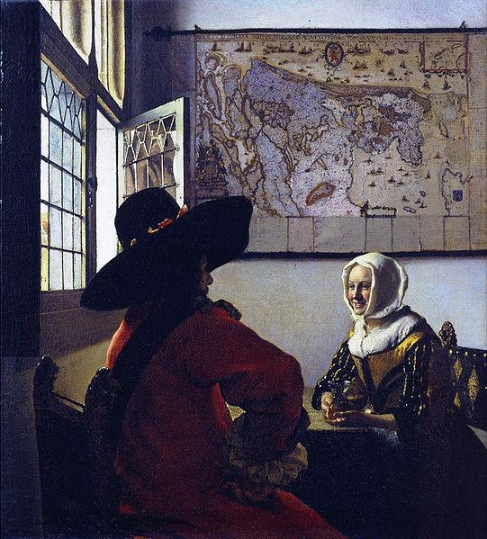 541px-Jan_Vermeer_van_Delft_023.jpg