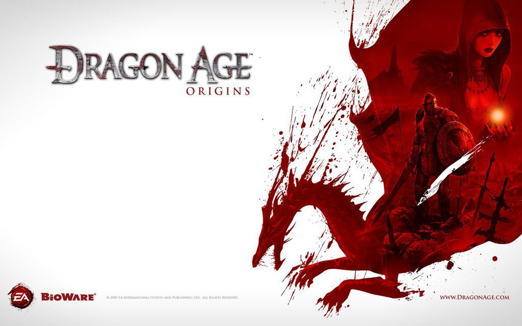 Bioware-Developing-Ati-Eyefinity-Compatibility-For-Dragon-Age-Origins-2.jpg