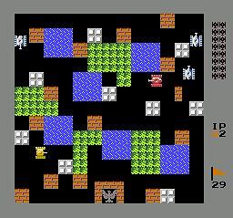 Battle_City_video_game.jpg
