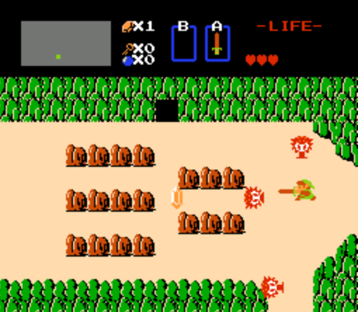 Legend_of_Zelda_NES.PNG