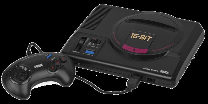 800px-Sega-Mega-Drive-JP-Mk1-Console-Set.png