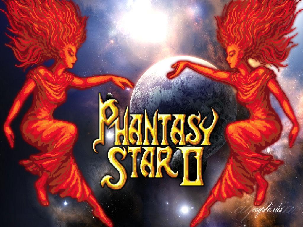 Phantasy Star 2 Title.jpg