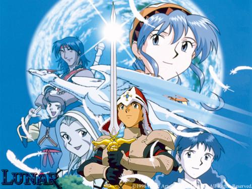 Lunar-Silver-Star-Harmony.jpg