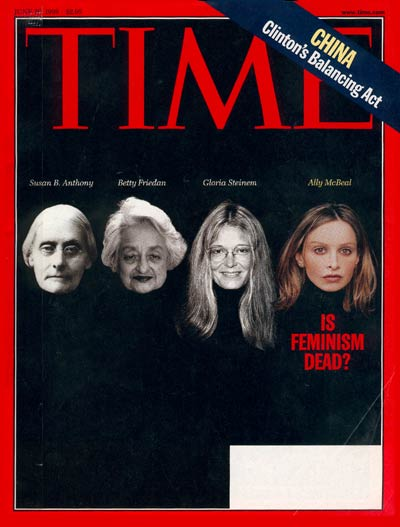 Is_Feminism_Dead_-_Time_cover