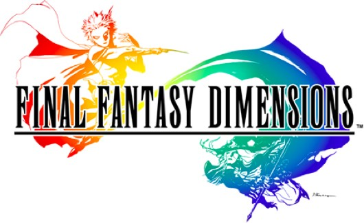 Final_Fantasy_Legends_Logo