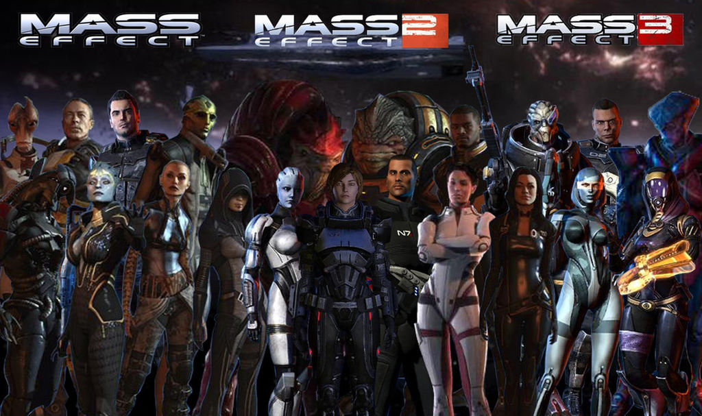 mass_effect_team_1-3