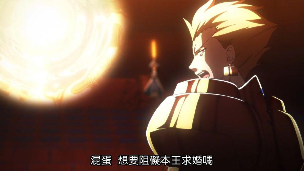 Fate Zero 24 最後的令咒.mp4_20150210_160730.763