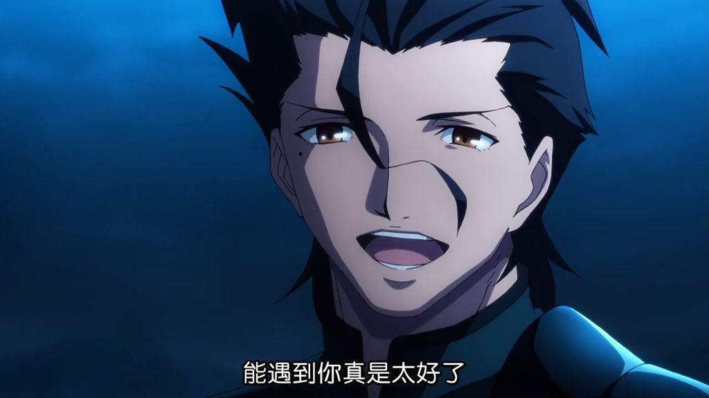 Fate Zero 16 榮譽的盡頭.mp4_20150210_122424.193