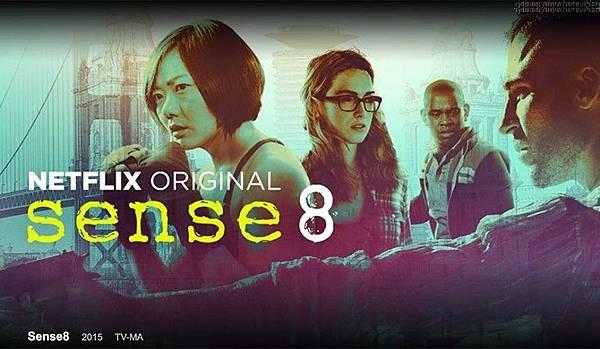netflix-sense8