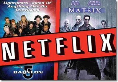 Sense8-Netflix1