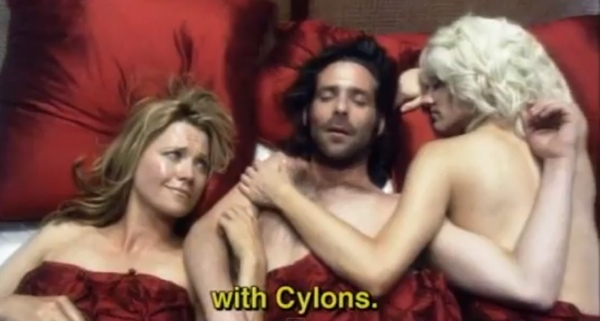sound-of-cylons