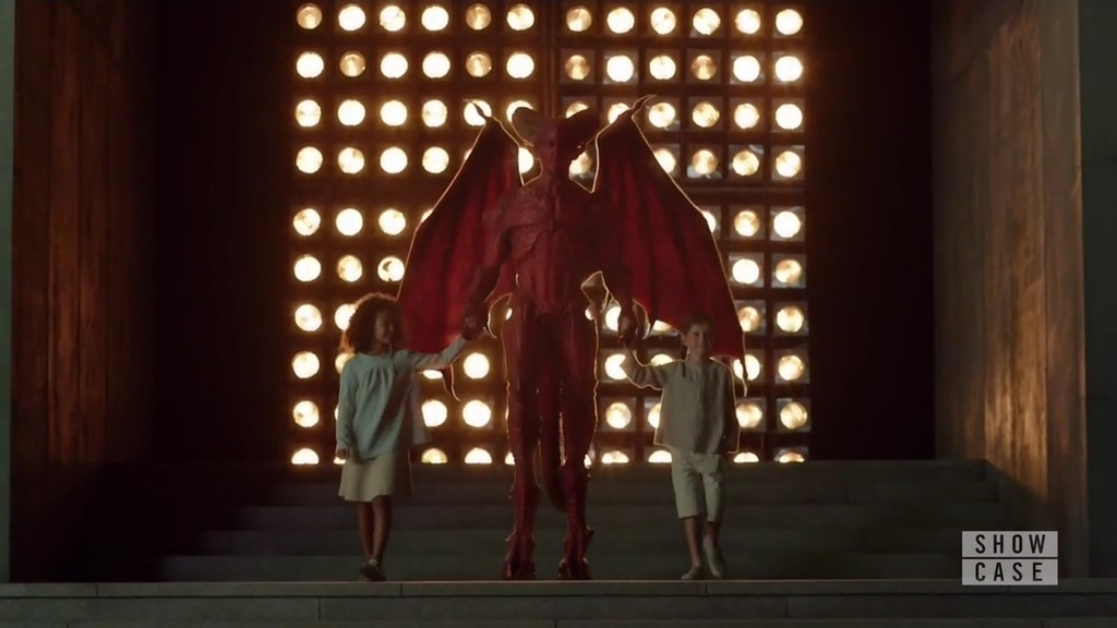 童年的終結_童年末日 Childhood's End 第一季 第一、二集 S01E01&E02 線上.mp4_20160104_113132.636