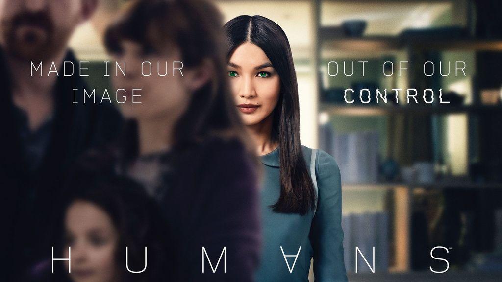 humans-amc.jpg