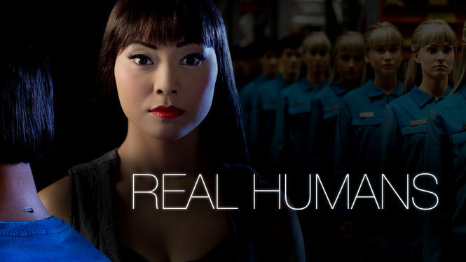 real-humans41.jpeg